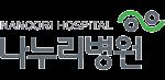 Nanoori Hospital